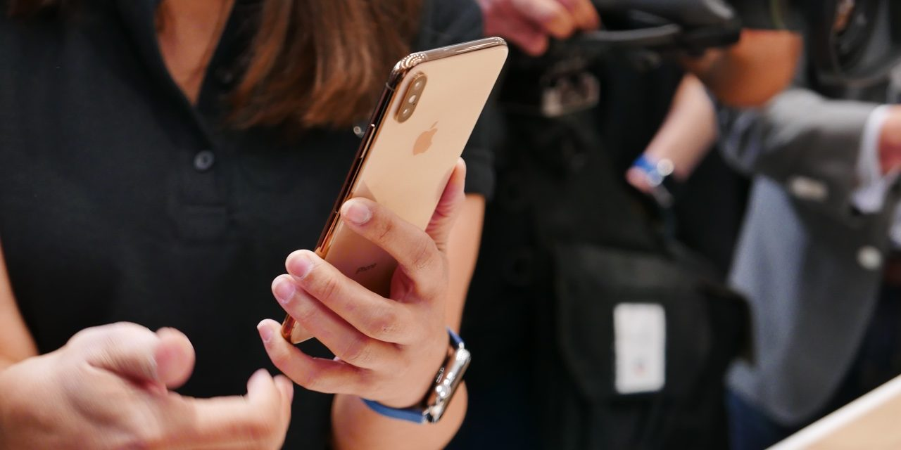 Amazon Apple Days sale 2020: best deals and offers on iPhones, MacBook