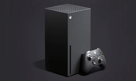 Here's how Microsoft's Xbox Series X could revolutionise business computing