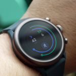 Google Wear OS starts sending wash hands reminders