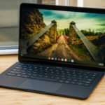 Google starts ditching Android apps in favor of web apps on Chrome OS