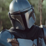 The Mandalorian season 3 is already being written by Jon Favreau