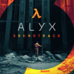 Half-Life: Alyx Soundtrack Chapter 1 Is Available Now–Listen Here