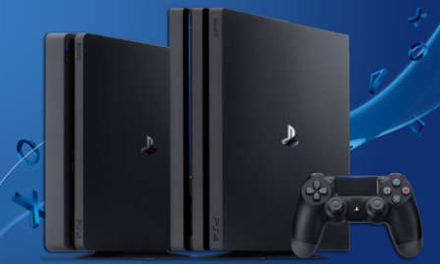 PlayStation 4 Lifetime Sales Top 110 Million, And Digital Sales See A Huge Increase