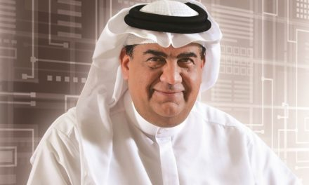 Etisalat Group CEO resigns after 28 years