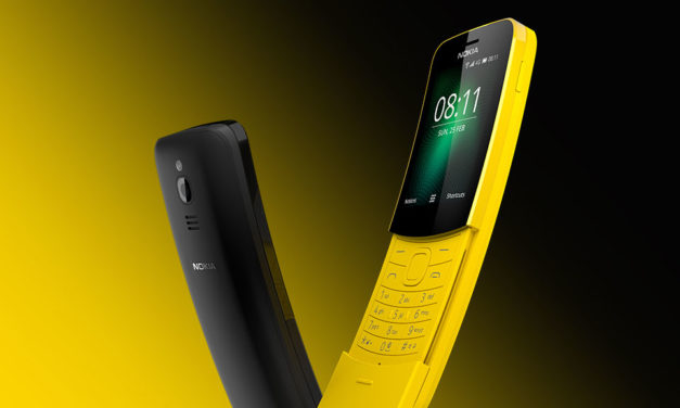 Nokia shutters manufacturing plant as employees test positive for Covid-19