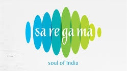 Facebook, Saregama strike global deal