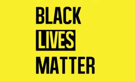 Black Creators To Read, Watch, Follow