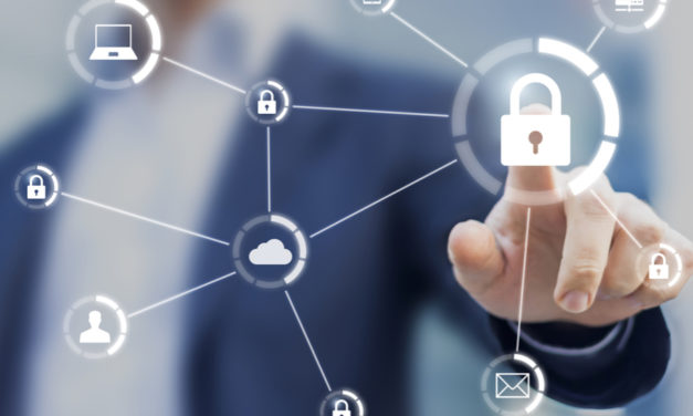 How cybercrime has changed in the wake of COVID-19