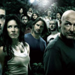 Lost Creator Discusses The Show's Original Three-Season Plan
