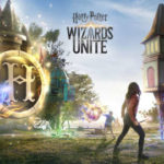 Harry Potter: Wizards Unite Adds New Magical Skills Through SOS Training
