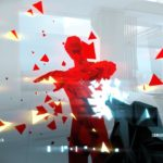 Superhot: Mind Control Delete Review – Hack 'N Slash