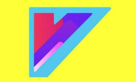 Gaming Network VENN Announces Initial Slate Of Programming