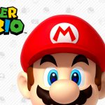 Super Mario fans, how many of these facts do you know?