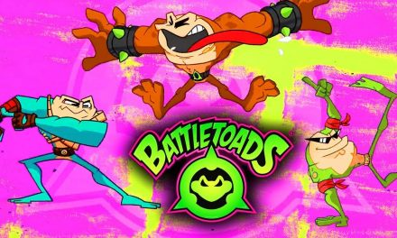 Battletoads blasts onto Xbox Game Pass in August, 26 years after its NES debut