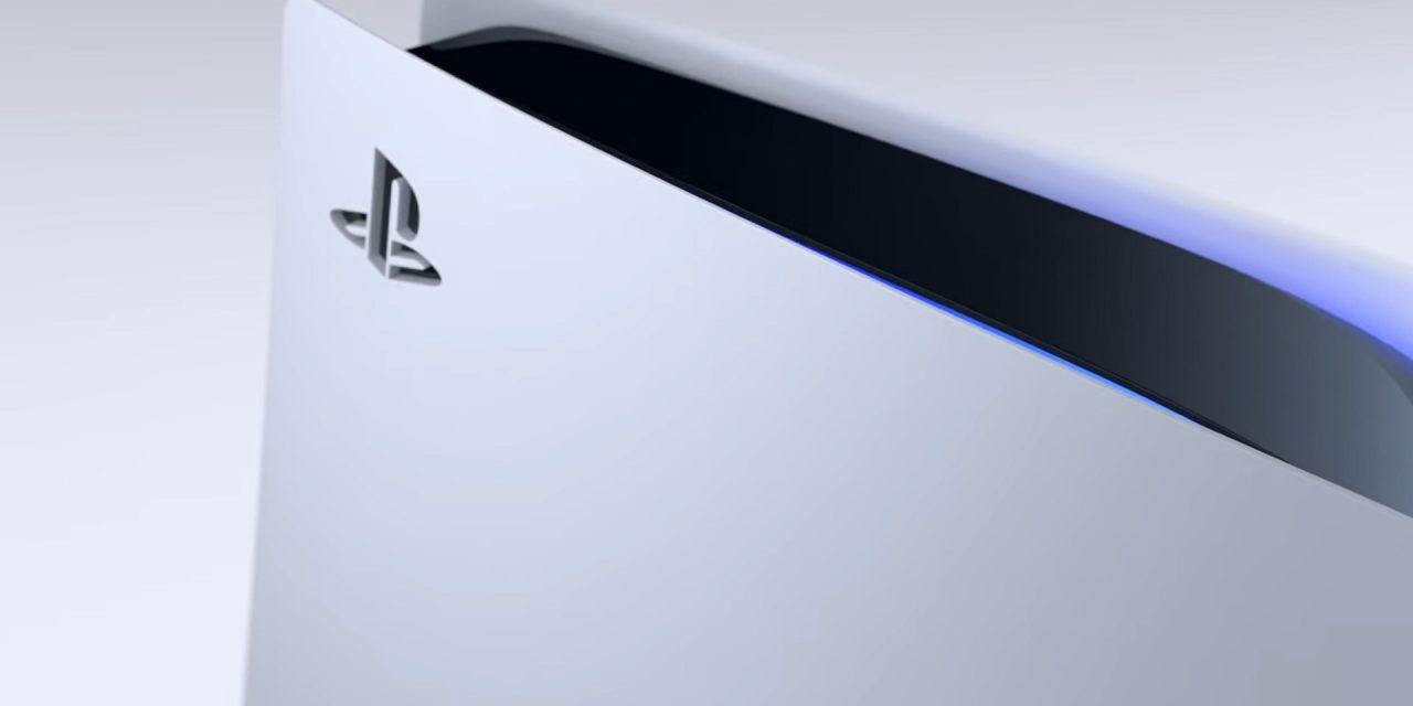 Latest PS5 price leak isn't real – here's proof
