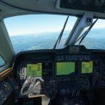 Microsoft Flight Simulator Review – Around The World