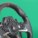 Best racing wheel 2020: the best peripherals for racing games