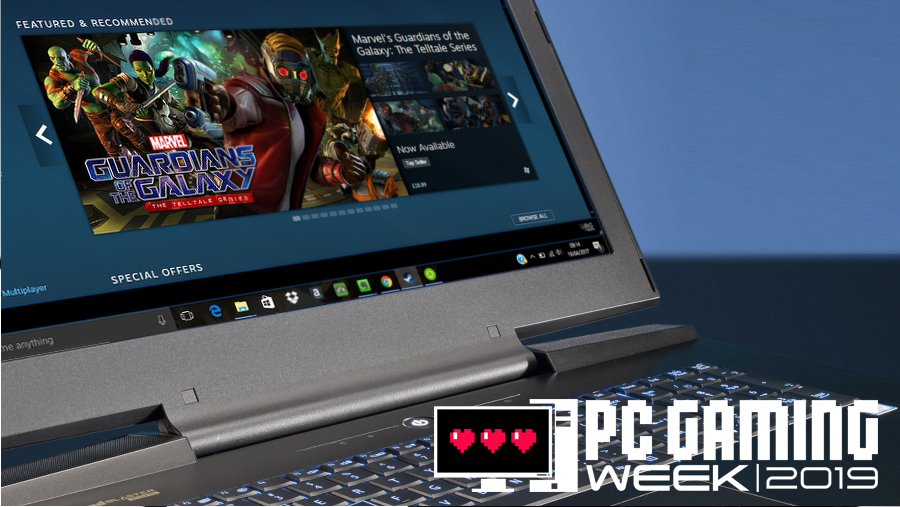 The best free software for your gaming PC