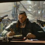 Cyberpunk 2077 PC System Requirements Officially Revealed