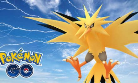 Pokemon Go Zapdos: Raids, Best Counters, And Weaknesses