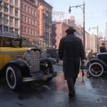 Mafia: Definitive Edition is a fine remake of an open-world classic