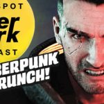 GameSpot After Dark Ep. 61: Pulp Fiction