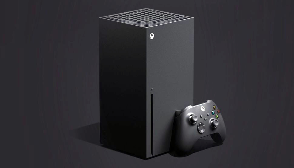 Xbox Series X release date, specs, design and news for the new Xbox