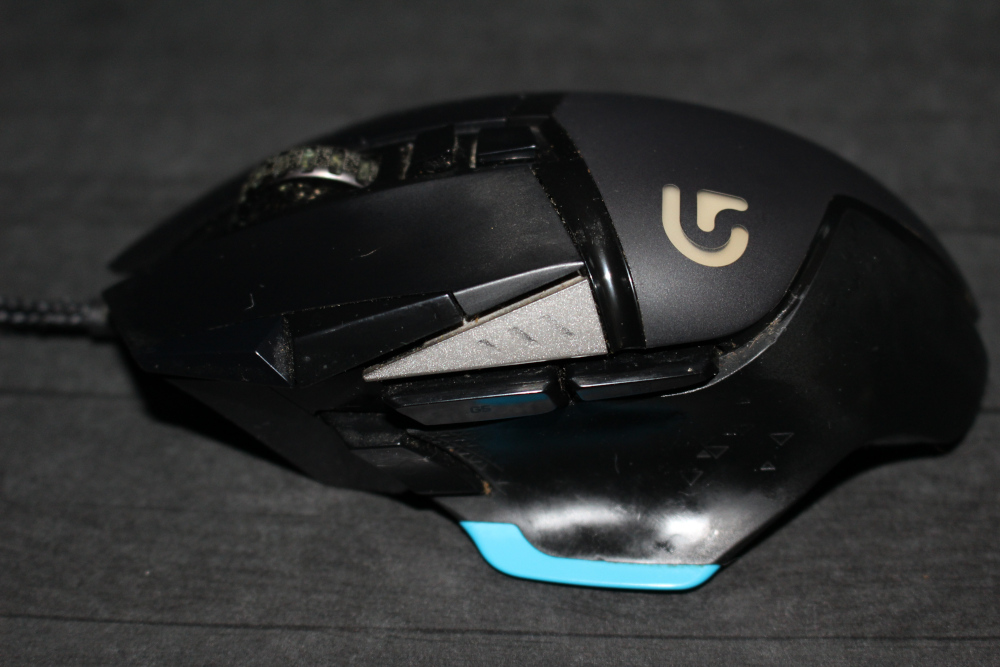 Logitech_G502_HERO_5_Years_Old