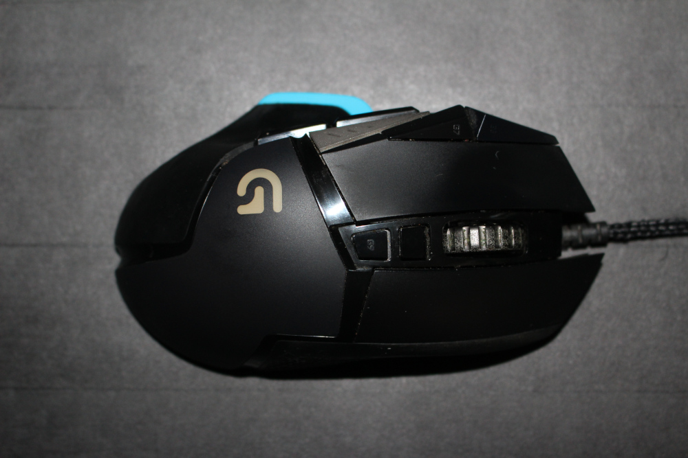 Logitech_G502_HERO_Review