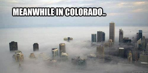 MeanwhileInColorado