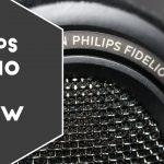 Philips Fidelio X2HR Review